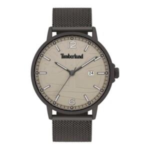 Timberland Coleridge 15954JYU_79MM - zegarek męski