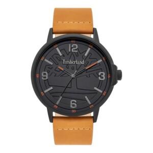 Timberland Glencove 16011JYB_02 - zegarek męski