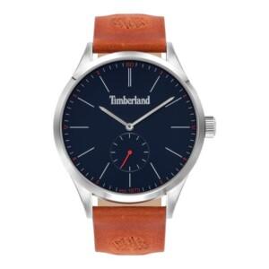 Timberland Lamprey 16012JYS_03 - zegarek męski