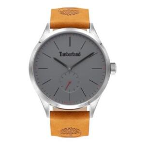 Timberland Lamprey 16012JYS_13 - zegarek męski