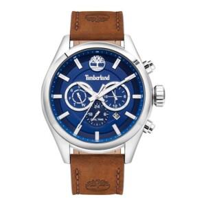 Timberland Ashmont 16062JYS_03 - zegarek męski