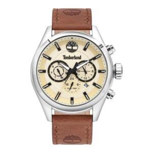 Timberland Ashmont 16062JYS_14 - zegarek męski