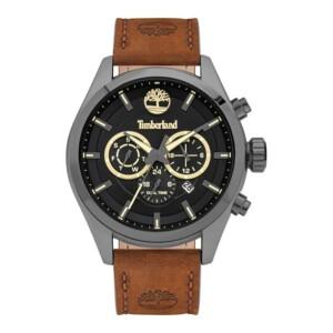 Timberland Ashmont 16062JYU_02 - zegarek męski