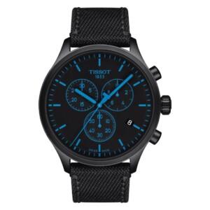 Tissot CHRONO XL Vintage T116.617.37.051.00 - zegarek męski