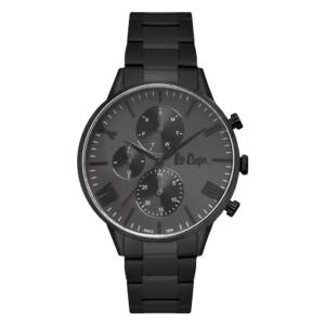 Lee Cooper Winter 19 LC06927.660 - zegarek męski
