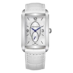 Aerowatch Intuition 31988 AA02 - zegarek damski