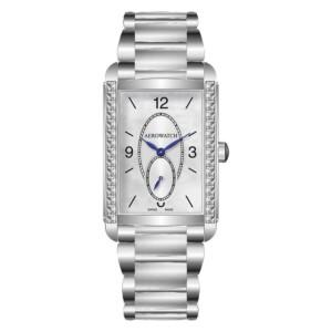 Aerowatch Intuition 31988 AA02 DIA M - zegarek damski
