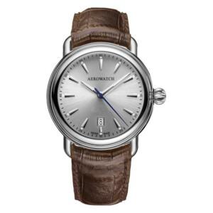 Aerowatch 1942 42900 AA19 - zegarek męski
