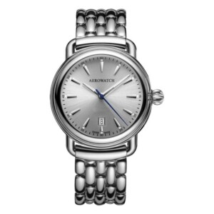 Aerowatch 1942 42900 AA19 M - zegarek męski