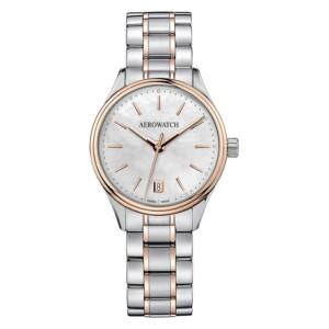 Aerowatch Les Grandes Lady 42980 BI03 M - zegarek damski