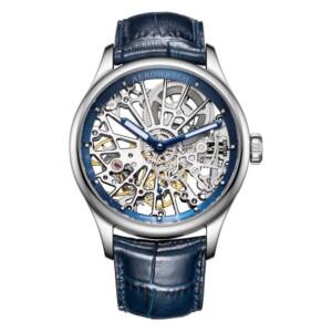 Aerowatch Renaissance 50981 AA19 - zegarek męski