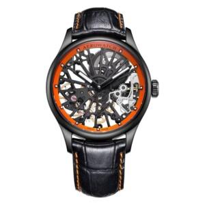 Aerowatch Renaissance 50981 NO18 - zegarek męski