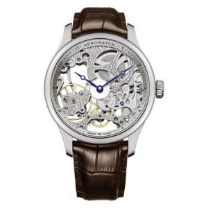 Aerowatch Renaissance 57981 AA01 - zegarek męski