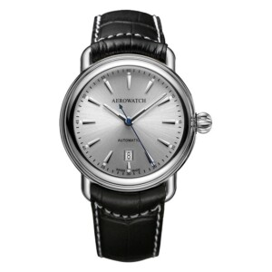 Aerowatch 1942 60900 AA19 - zegarek męski