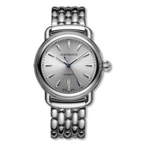 Aerowatch 1942 60900 AA19 M - zegarek męski