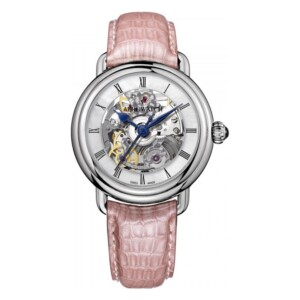 Aerowatch 1942 Lady 60922 AA17 - zegarek damski