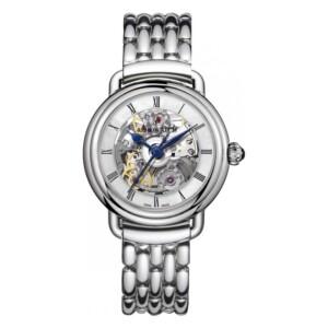 Aerowatch 1942 Lady 60922 AA17 M - zegarek damski