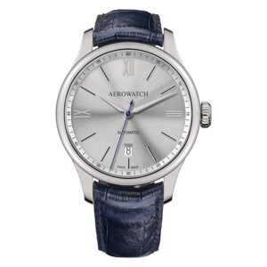 Aerowatch Renaissance 60985 AA01 - zegarek męski