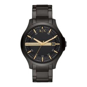 Armani Exchange AX2413 - zegarek męski