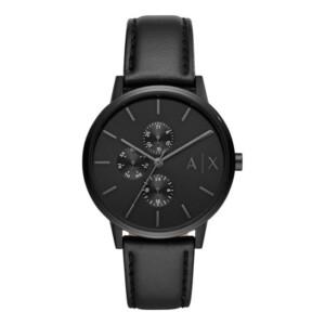 Armani Exchange AX2719 - zegarek męski