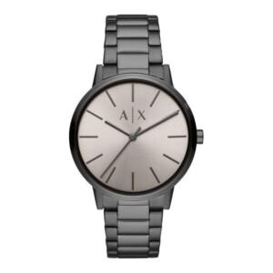 Armani Exchange AX2722 - zegarek męski