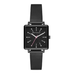 Armani Exchange AX5805 - zegarek damski