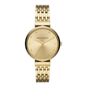 Armani Exchange AX5902 - zegarek damski