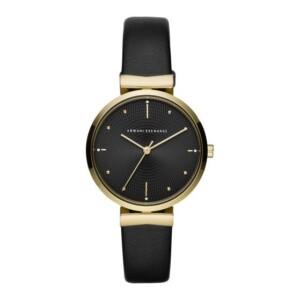Armani Exchange AX5903 - zegarek damski