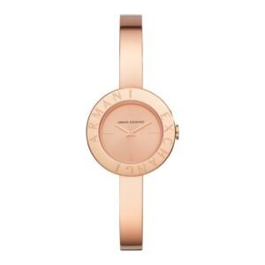 Armani Exchange AX5905 - zegarek damski