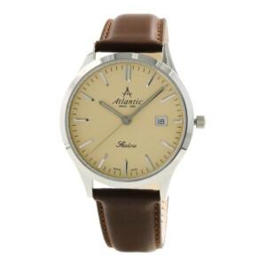 Atlantic Sealine 62341.41.91 - zegarek męski