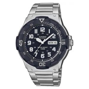 Casio Sport MRW-200HD-1B - zegarek męski