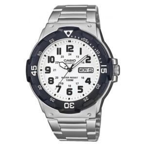 Casio Sport MRW-200HD-7B - zegarek męski
