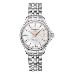 Certina DS Action Lady C032.051.11.016.00 - zegarek damski
