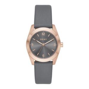 DKNY Nolita NY2878 - zegarek damski