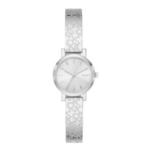 DKNY Soho NY2882 - zegarek damski