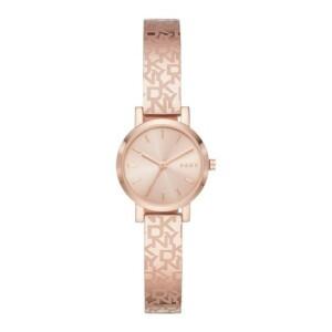 DKNY Soho NY2884 - zegarek damski
