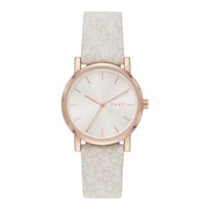 DKNY Soho NY2887 - zegarek damski