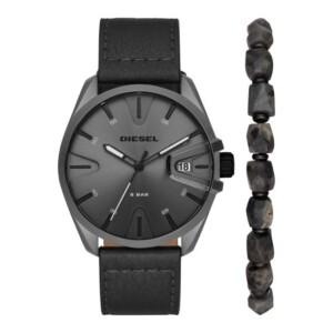 Diesel MS9 DZ1924 - zegarek męski