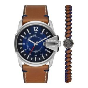 Diesel Master Chief DZ1925 - zegarek męski