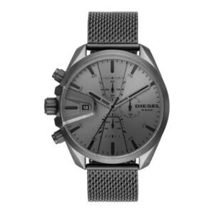 Diesel MS9 DZ4528 - zegarek męski