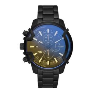 Diesel Griffed DZ4529 - zegarek męski