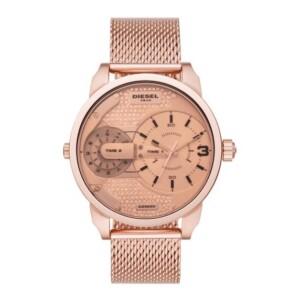 Diesel Mini Daddy DZ5600 - zegarek męski