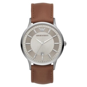 Emporio Armani AR11185 - zegarek męski