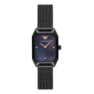 Emporio Armani AR11271 - zegarek damski