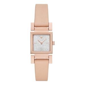 Emporio Armani AR11279 - zegarek damski