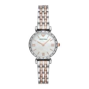 Emporio Armani AR11290 - zegarek damski