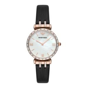 Emporio Armani AR11295 - zegarek damski