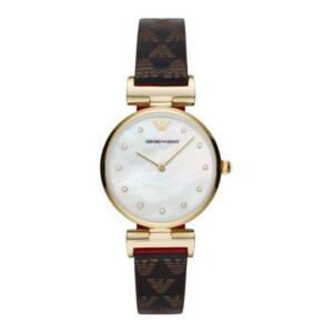 Emporio Armani AR11297 - zegarek damski