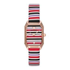Emporio Armani AR11301 - zegarek damski