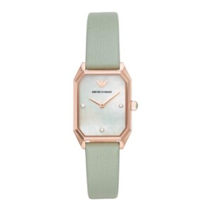 Emporio Armani AR11302 - zegarek damski